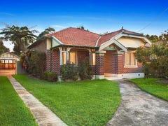 6 Dobroyd Parade, Haberfield, NSW 2045