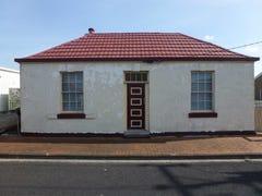 24 Meylin Street, Port Macdonnell, SA 5291