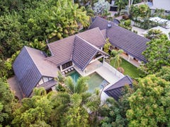 2 'The Sands Estate', 14 Barrier Street, Port Douglas, Qld 4877