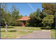 6 Mitchell Street, Griffith, ACT 2603