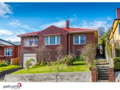 55 Oldham Avenue, New Town, Tas 7008