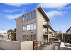 4/19 Kensington Road, South Yarra, Vic 3141