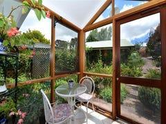 498 Mount Barker Road, Bridgewater, SA 5155