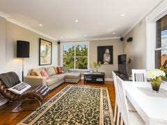 12/1A Phillips Street, Neutral Bay, NSW 2089