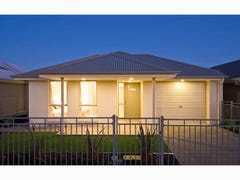"Lot 554 Queensberry Way ""Blakes Crossing"", Blakeview, SA 5114"