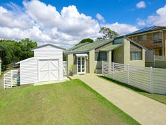 8 Lake View Drive, Thornlands, Qld 4164