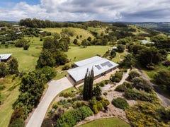 59 Funnell Drive, Modanville, NSW 2480