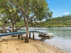 14 Wilson Place, Bonnet Bay, NSW 2226