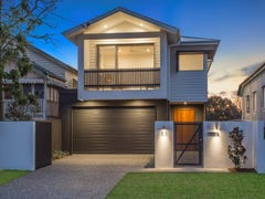 80 Park Road, Wooloowin, Qld 4030