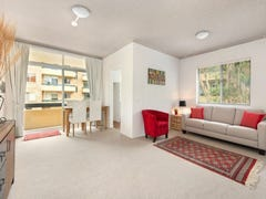 46/17-27 Penkivil Street, Willoughby, NSW 2068