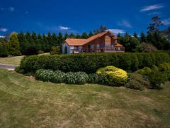 2 Mountain View Crescent, Grindelwald, Tas 7277