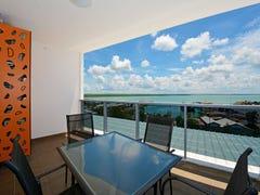 411/6 Carey Street - Zen Apartments, Darwin, NT 0800