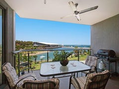 226/19B Kitchener Drive, Darwin, NT 0800