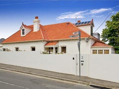 2 Lord Street, Launceston, Tas 7250