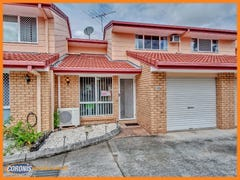 43/120 Queens Road, Slacks Creek, Qld 4127