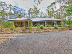 167 Binnies Road, Ripley, Qld 4306
