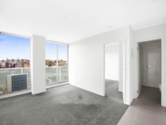 607/77 River St, South Yarra, Vic 3141