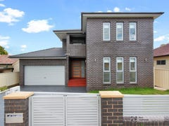 53 Price Street, Merrylands, NSW 2160