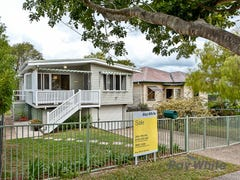 40A White Street, Everton Park, Qld 4053