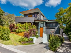 32 Seaview Street, Byron Bay, NSW 2481