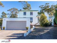 10 Avondale Grove, Mount Nelson, Tas 7007