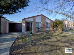20 Builder Crescent, Theodore, ACT 2905