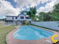 104 Christen Road, Beachmere, Qld 4510