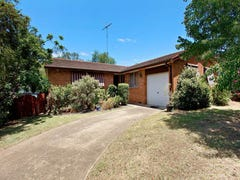 59 Acres Road, Kellyville, NSW 2155