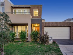 2 Oldis Close, Caroline Springs, Vic 3023