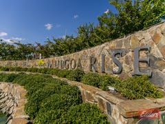 17 Middlebrook Rise, Glenmore Park, NSW 2745