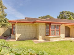 1/1241 North East Road, Ridgehaven, SA 5097