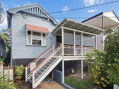 36 Garrick Terrace, Herston, Qld 4006
