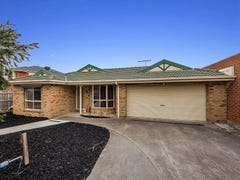 26 Rafter Drive, St Albans, Vic 3021