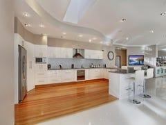 37 Dredge Avenue, Douglas Park, NSW 2569