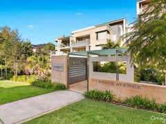 G10/1-7 Bruce Avenue, Killara, NSW 2071