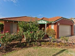 1/23 Narla Way, Nollamara, WA 6061