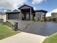 67 Ineke Drive, Kingston, Tas 7050