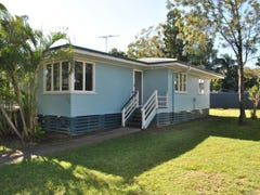 273 Fisher Street, Koongal, Qld 4701