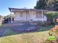 1 Kingsford Street, Ermington, NSW 2115