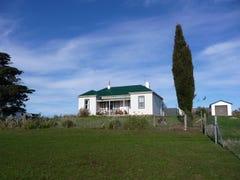 36 Nonesuch Road, Wattle Hill, Tas 7172