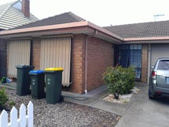 2B Brooker Court, Woodville, SA 5011