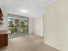 16/121 Cook Road, Centennial Park, NSW 2021