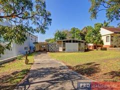 2 Southern Street, Oatley, NSW 2223