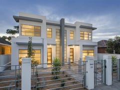 129 East Terrace, Henley Beach, SA 5022