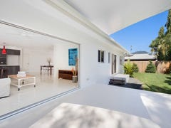 46B Little Street, Cairns, Qld 4870