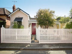 5 Shamrock Street, Richmond, Vic 3121