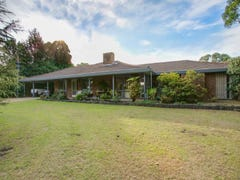 12 Vista Court, Somerville, Vic 3912
