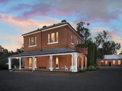 4912 Calder Highway, Bendigo, Vic 3550
