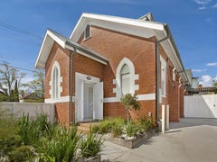125 Williamstown Road, Yarraville, Vic 3013