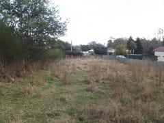 PID 6401411 Aulichs Lane, St Marys, Tas 7215